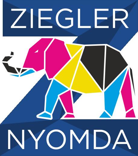 Ziegler Nyomda Hivatalos Weboldala